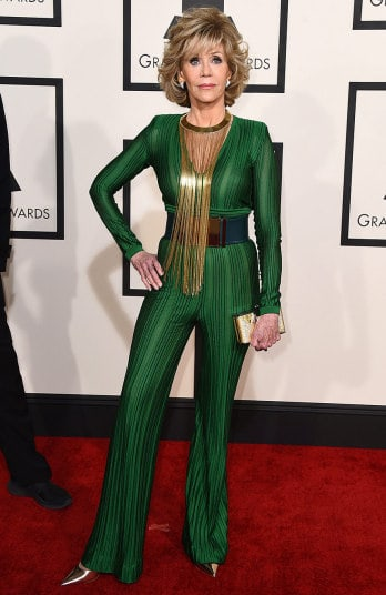 2015-grammys-red-carpet-best-worst-dressed-13
