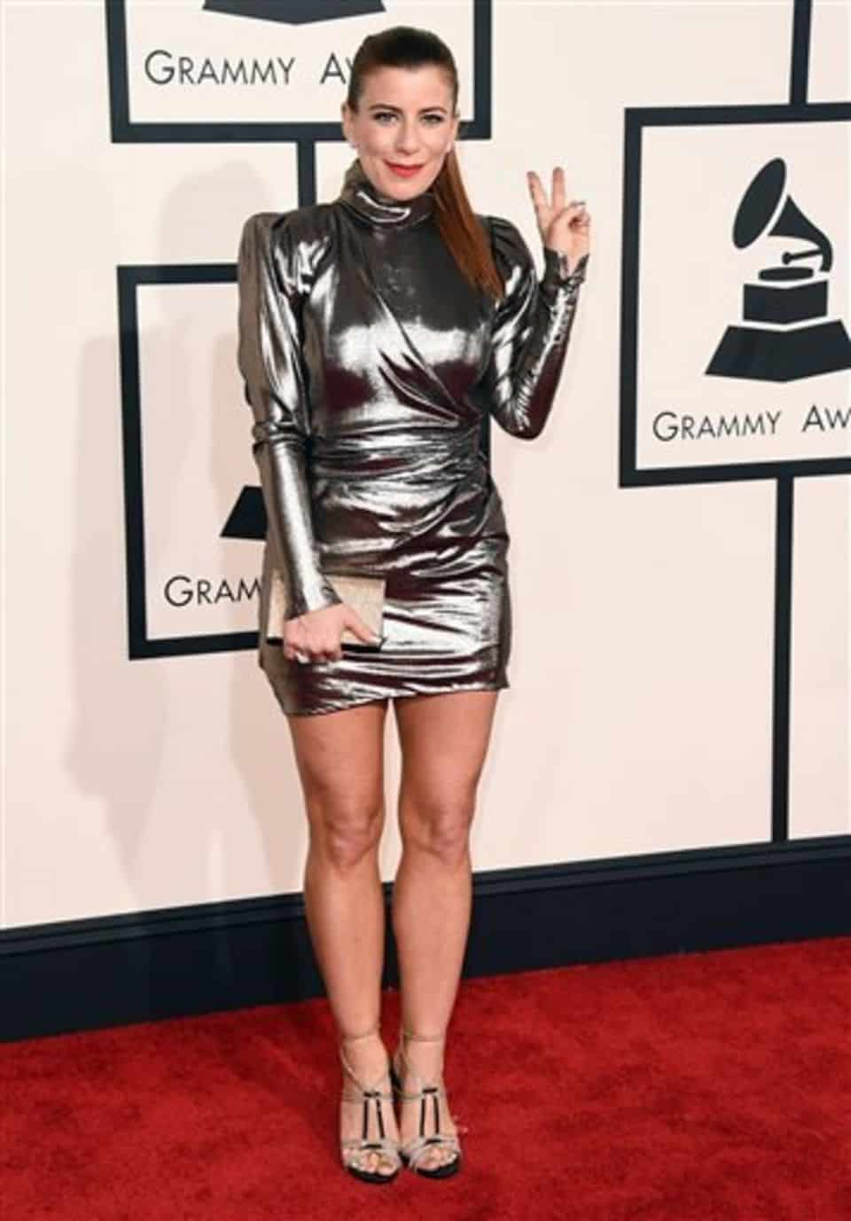 2015-grammys-red-carpet-best-worst-dressed-14