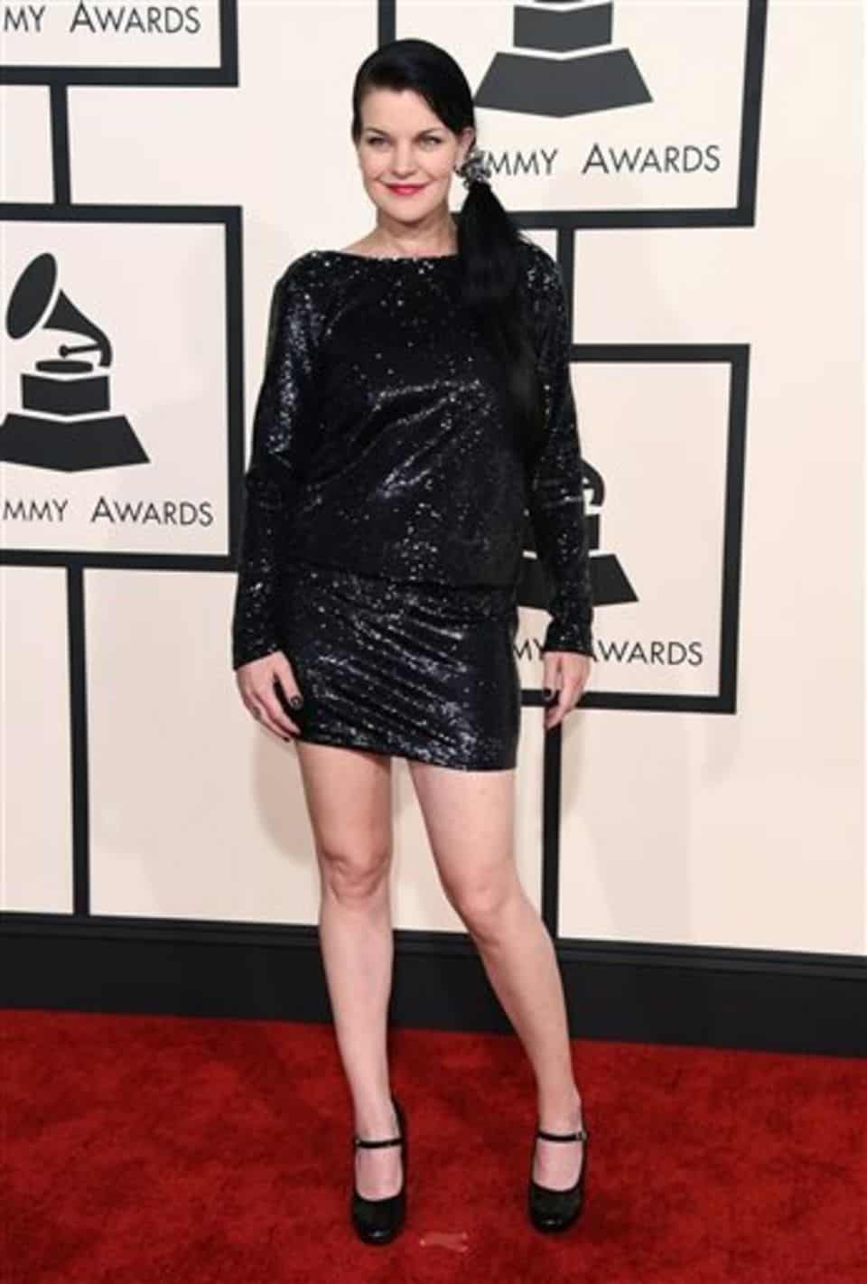 2015-grammys-red-carpet-best-worst-dressed-15