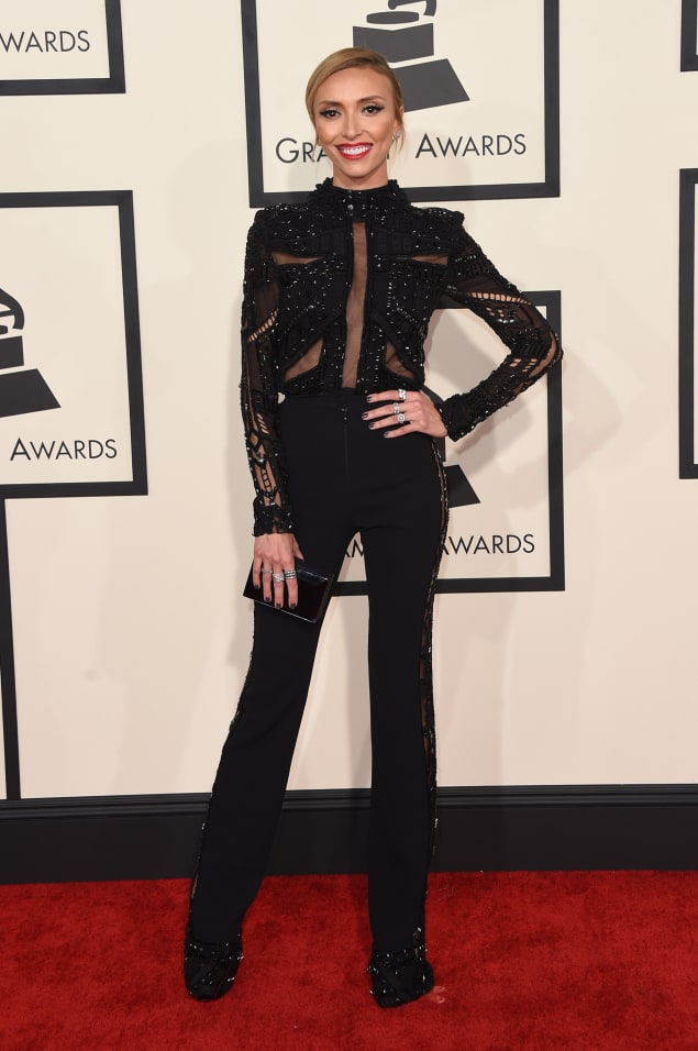 2015-grammys-red-carpet-best-worst-dressed-2