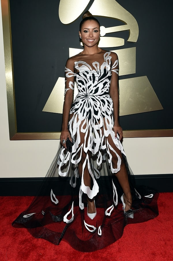 2015-grammys-red-carpet-best-worst-dressed-21