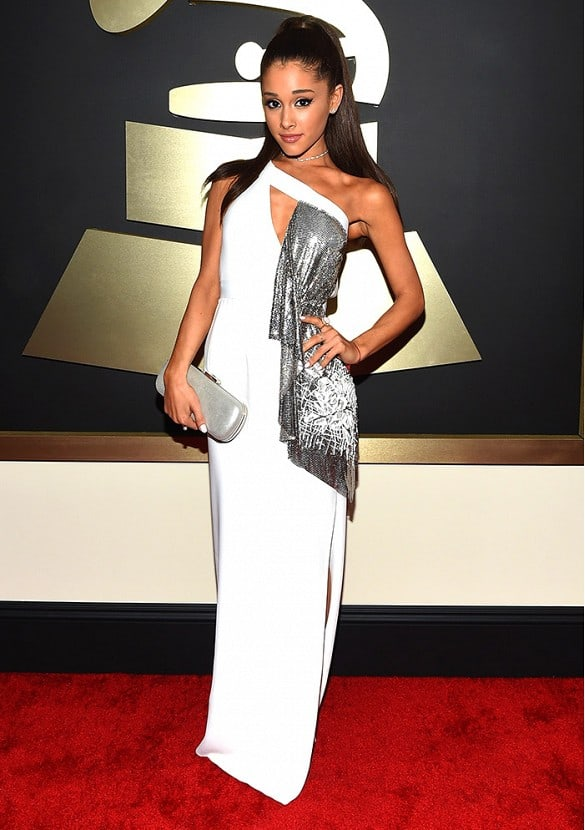 2015-grammys-red-carpet-best-worst-dressed-24