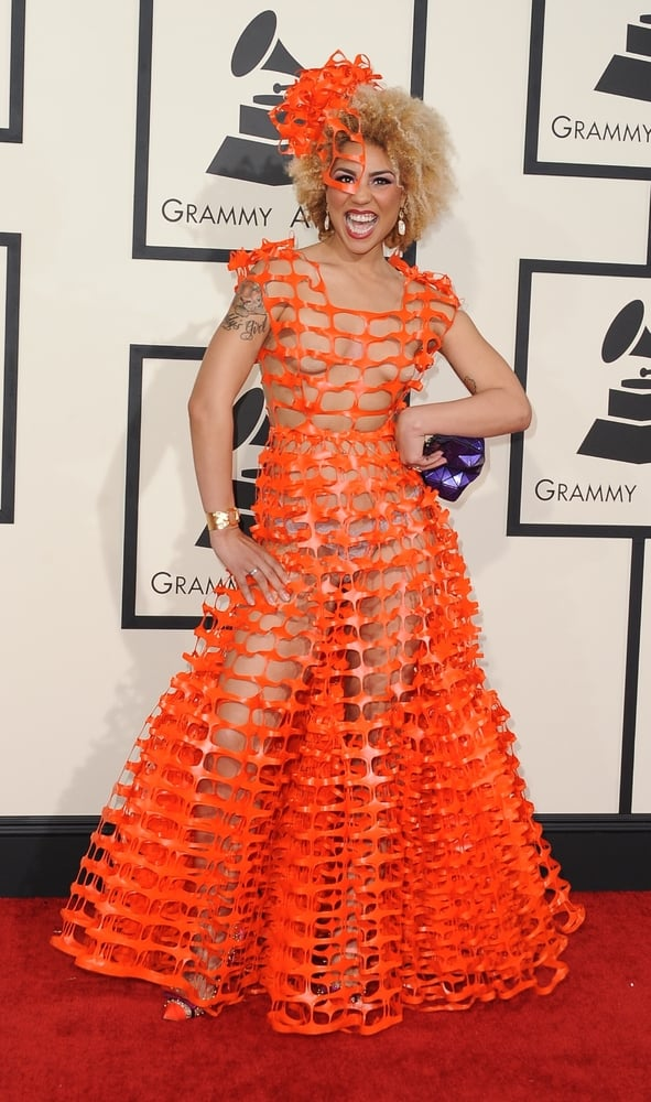 2015-grammys-red-carpet-best-worst-dressed-25