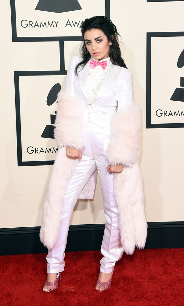 2015-grammys-red-carpet-best-worst-dressed-29