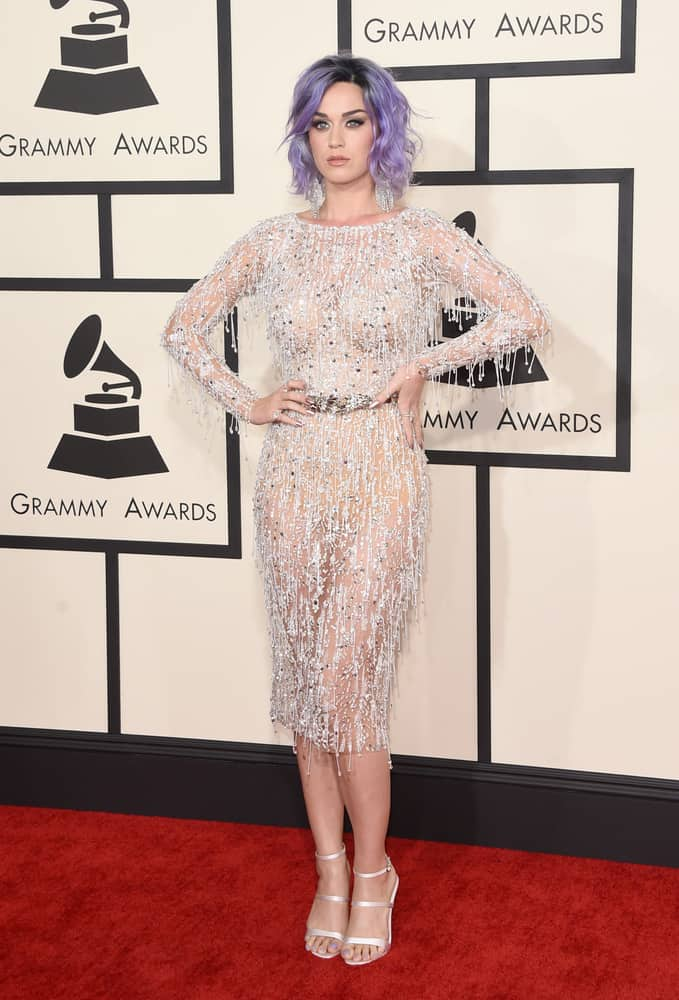 2015-grammys-red-carpet-best-worst-dressed-31