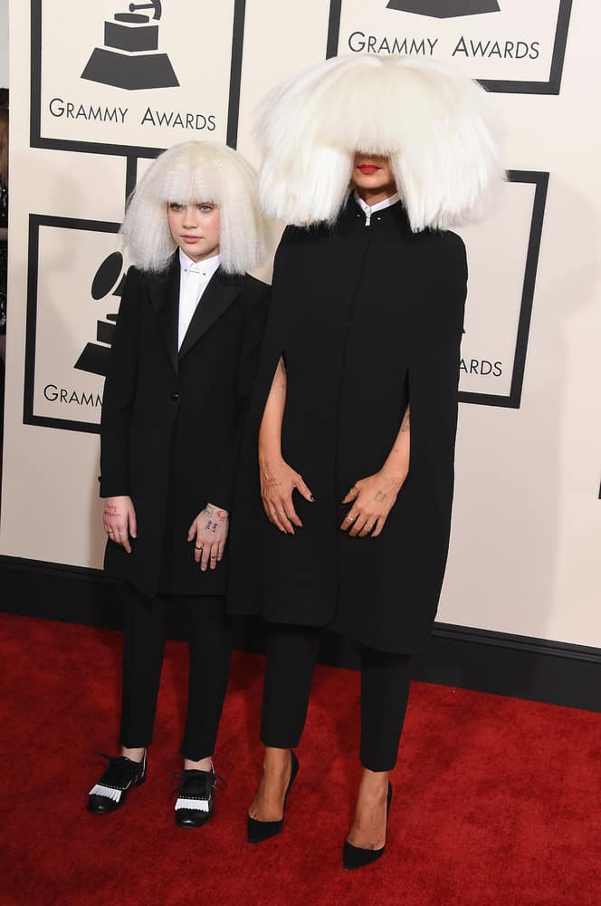 2015-grammys-red-carpet-best-worst-dressed-32
