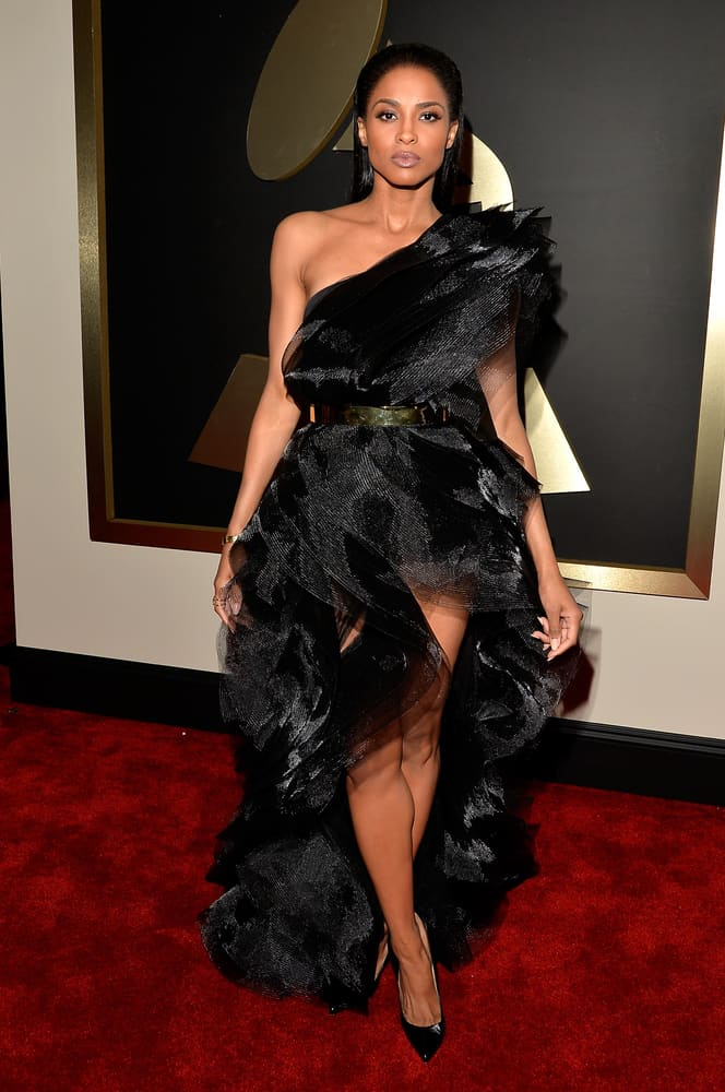 2015-grammys-red-carpet-best-worst-dressed-36