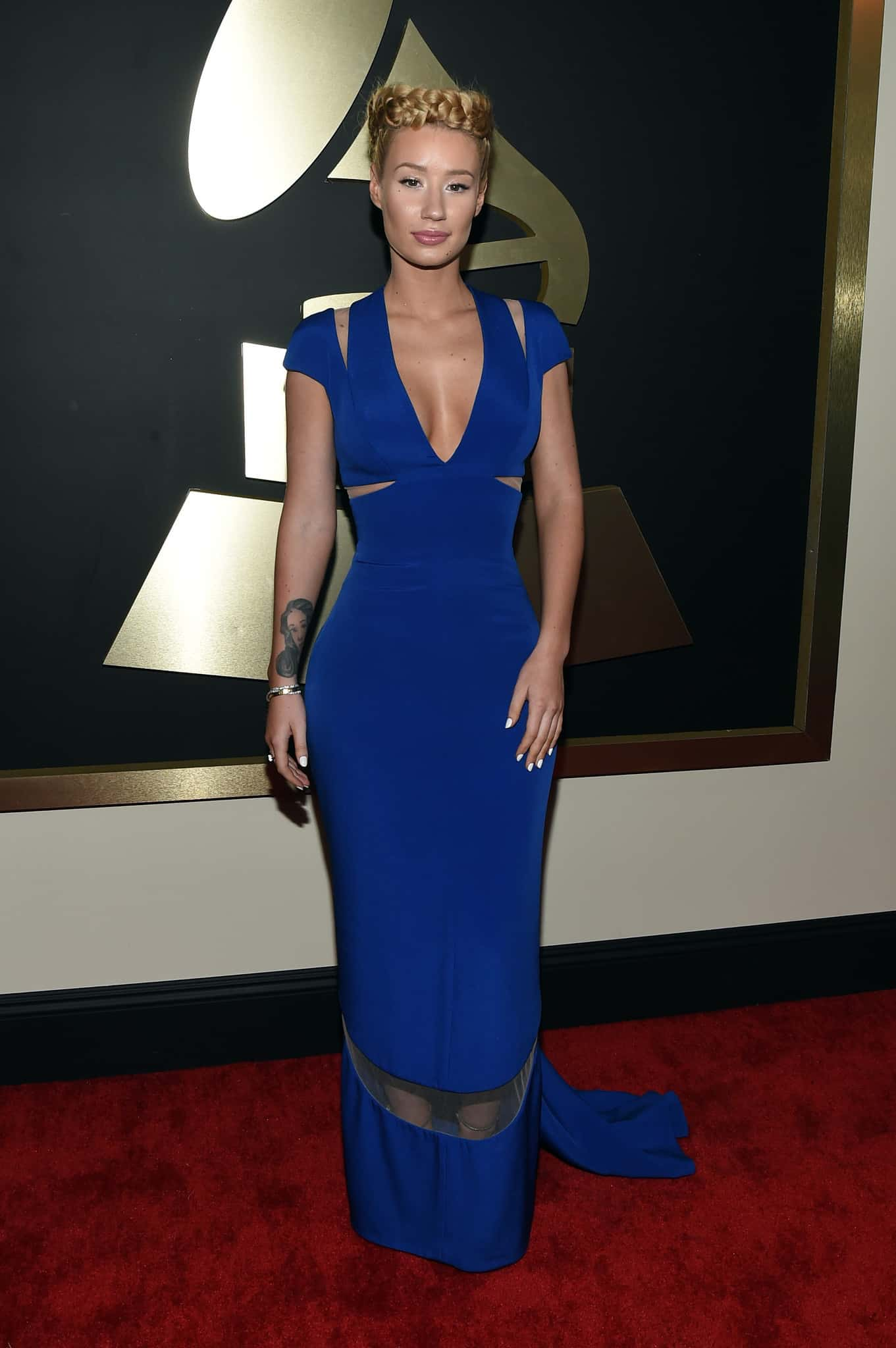 2015-grammys-red-carpet-best-worst-dressed-42