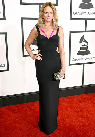 2015-grammys-red-carpet-best-worst-dressed-7