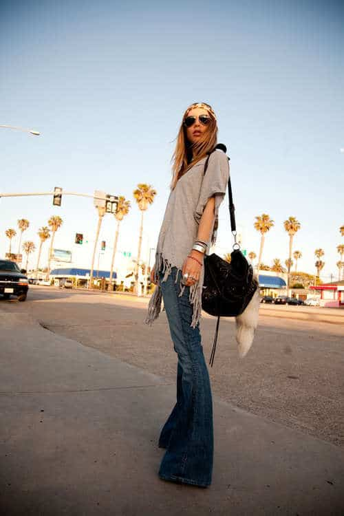 70s-falred-jeans-looks-4