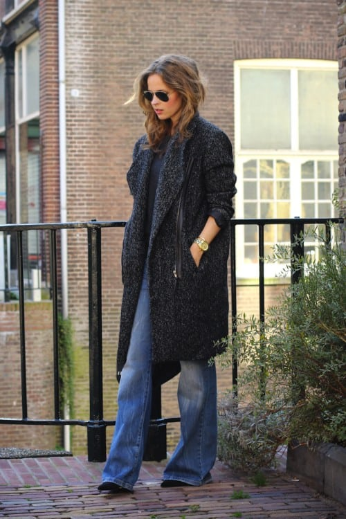 70s-falred-jeans-looks-5