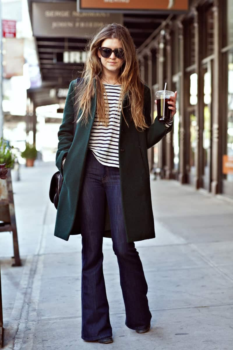 70s-falred-jeans-looks-9