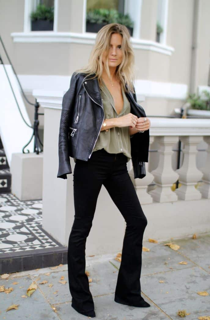 70s-falred-jeans-looks