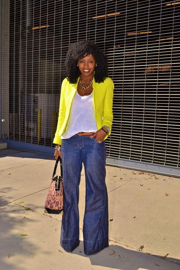 70s-falred-jeans-street-style-3