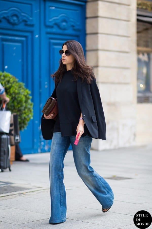 70s-falred-jeans-street-style-4