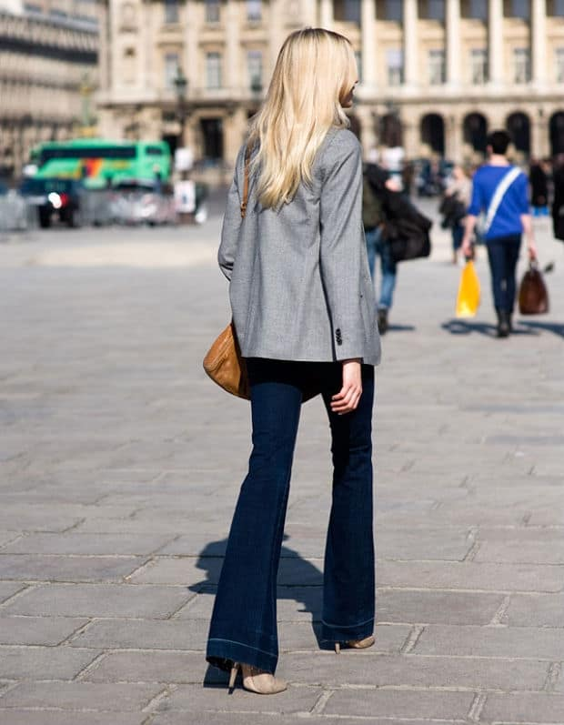70s-falred-jeans-street-style-8