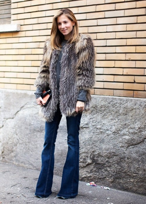 70s-falred-jeans-style-2015-13