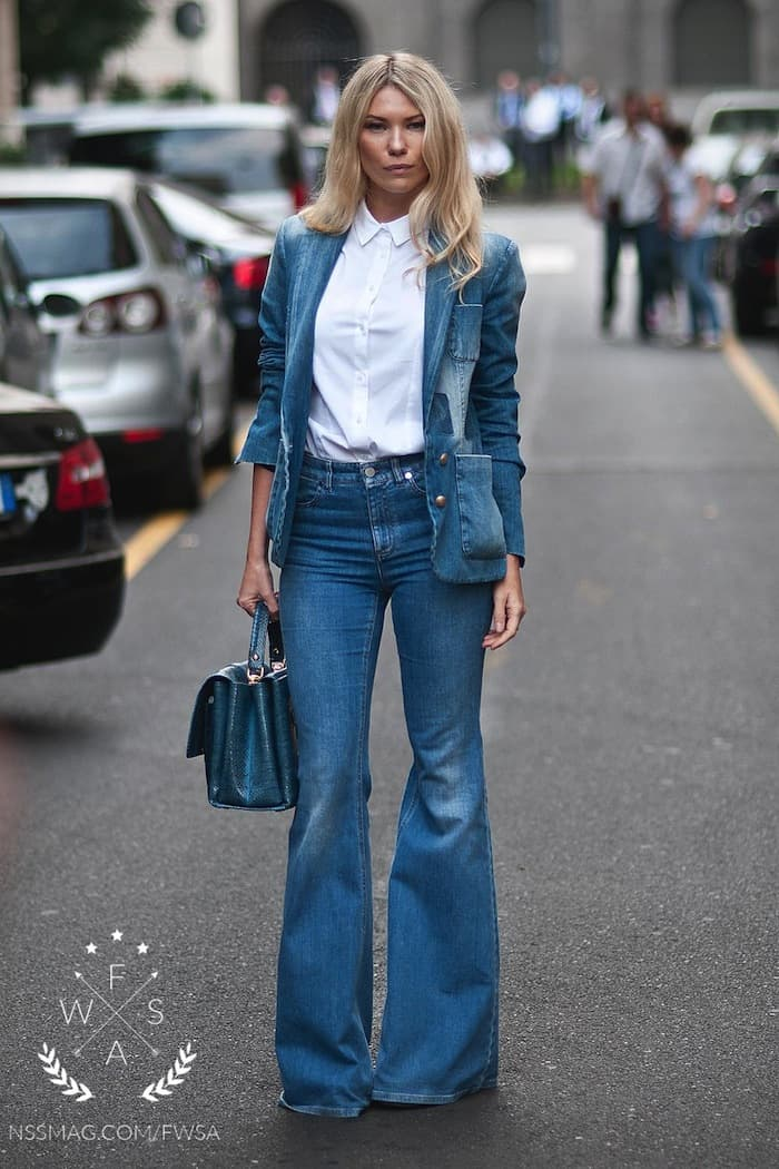 70s-falred-jeans-style-2015-15