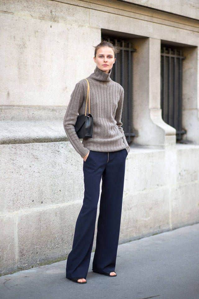 70s-falred-jeans-style-2015-16