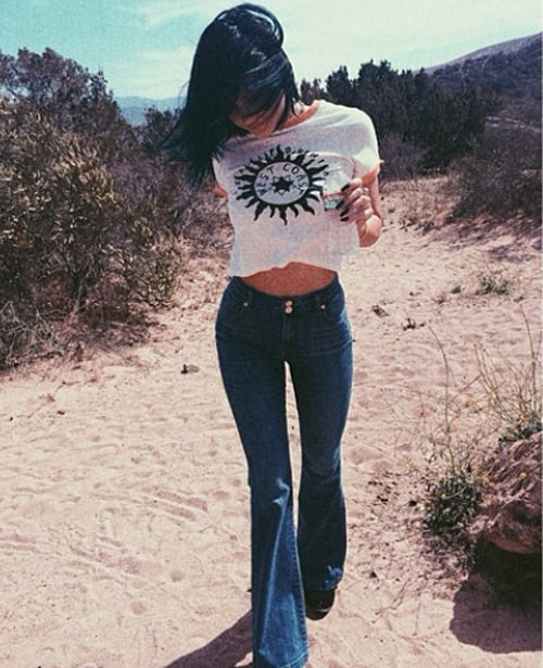70s-falred-jeans-style-2015-2