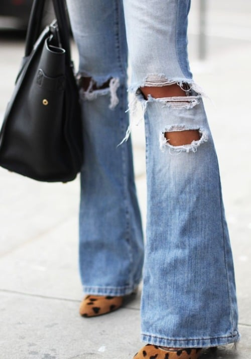 70s-falred-jeans-style-2015-3