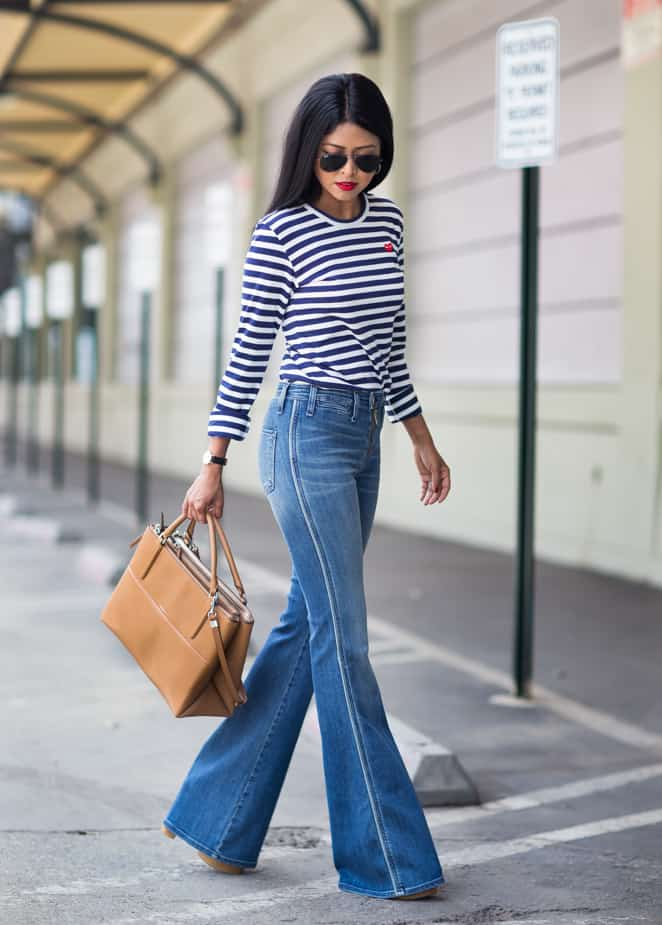 70s-falred-jeans-style-2015-4