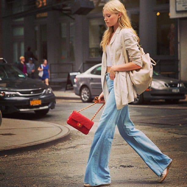 70s-falred-jeans-style-2015-5