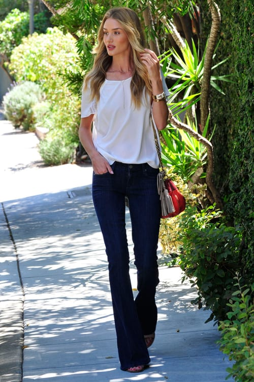 70s-falred-jeans-style-2015-7