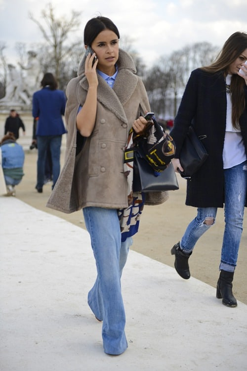 70s-falred-jeans-style-2015-9