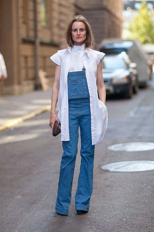 70s-falred-jeans-trend-2015-2