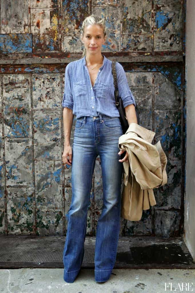 70s-falred-jeans-trend-2015-4