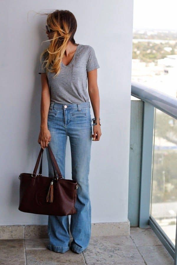 70s-falred-jeans-trend-2015-7