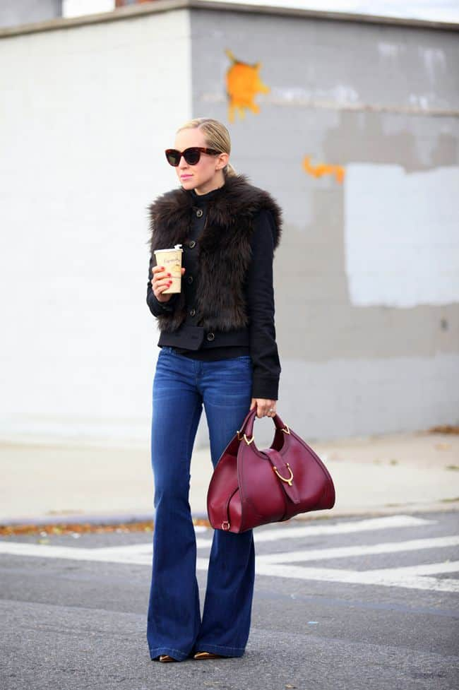 70s-falred-jeans-trend-2015-8