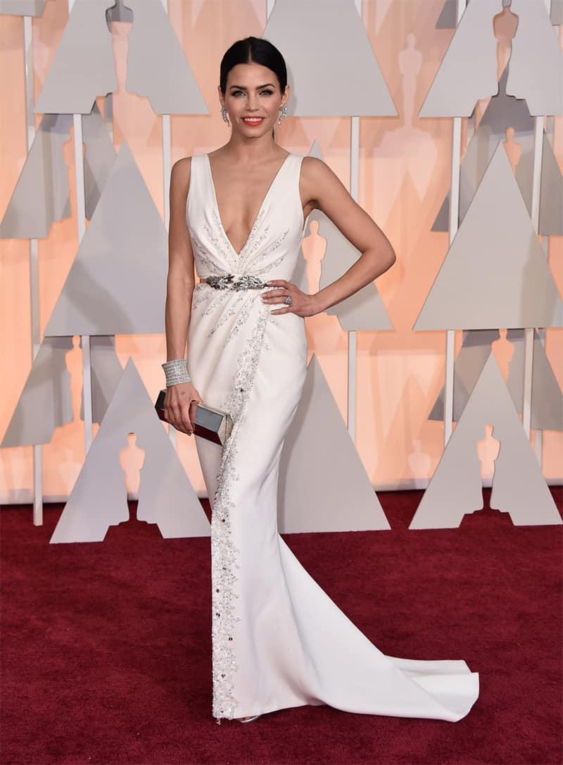 Jenna-Dewan-Tatum-Oscars-Red-Carpet-2015