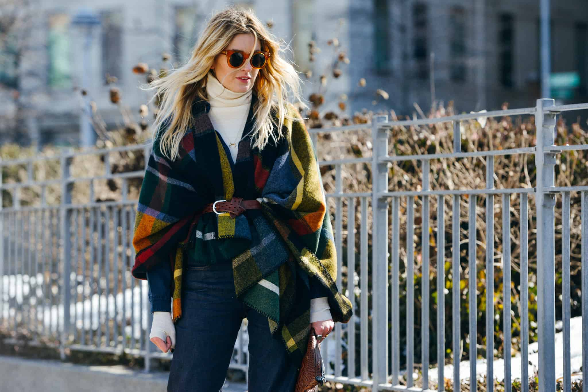 NYFW-fall2015-street-style-outfits-1