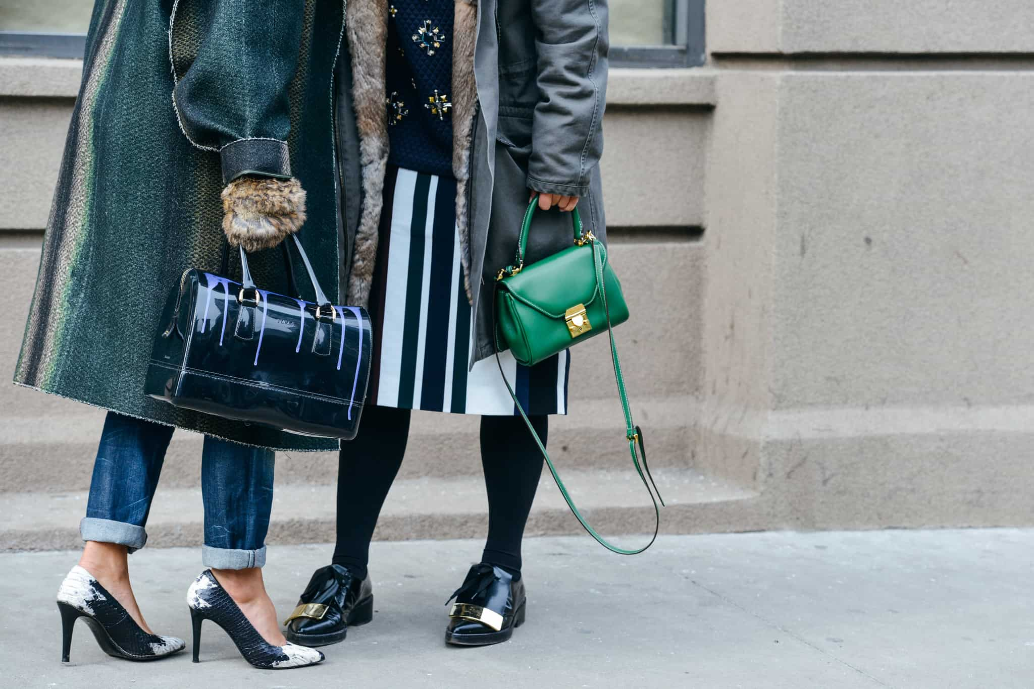 NYFW-fall2015-street-style-outfits-10