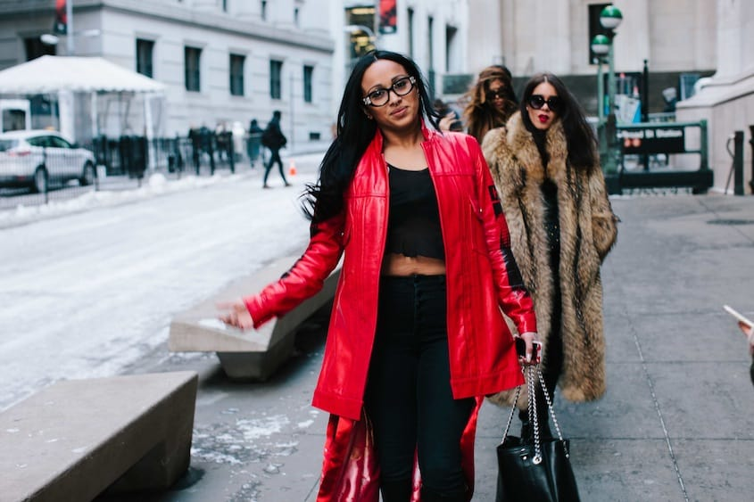 NYFW-fall2015-street-style-outfits-11