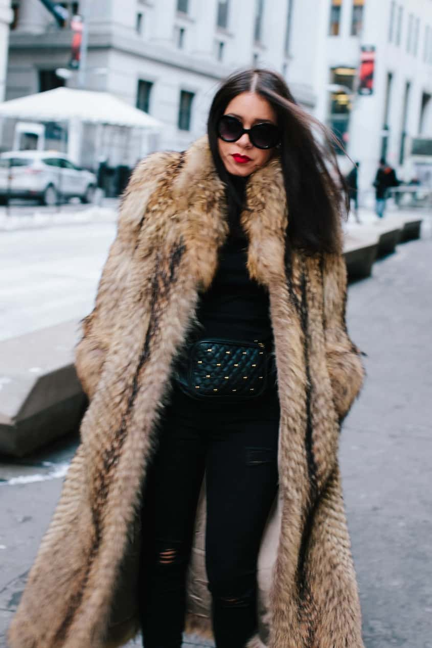NYFW-fall2015-street-style-outfits-12