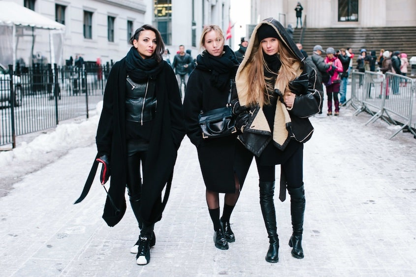 NYFW-fall2015-street-style-outfits-13