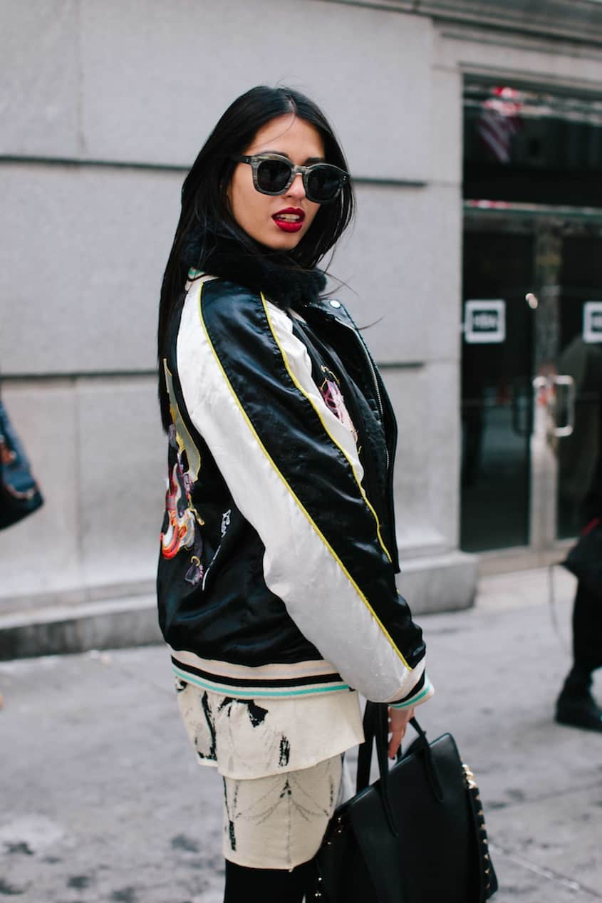 NYFW-fall2015-street-style-outfits-14