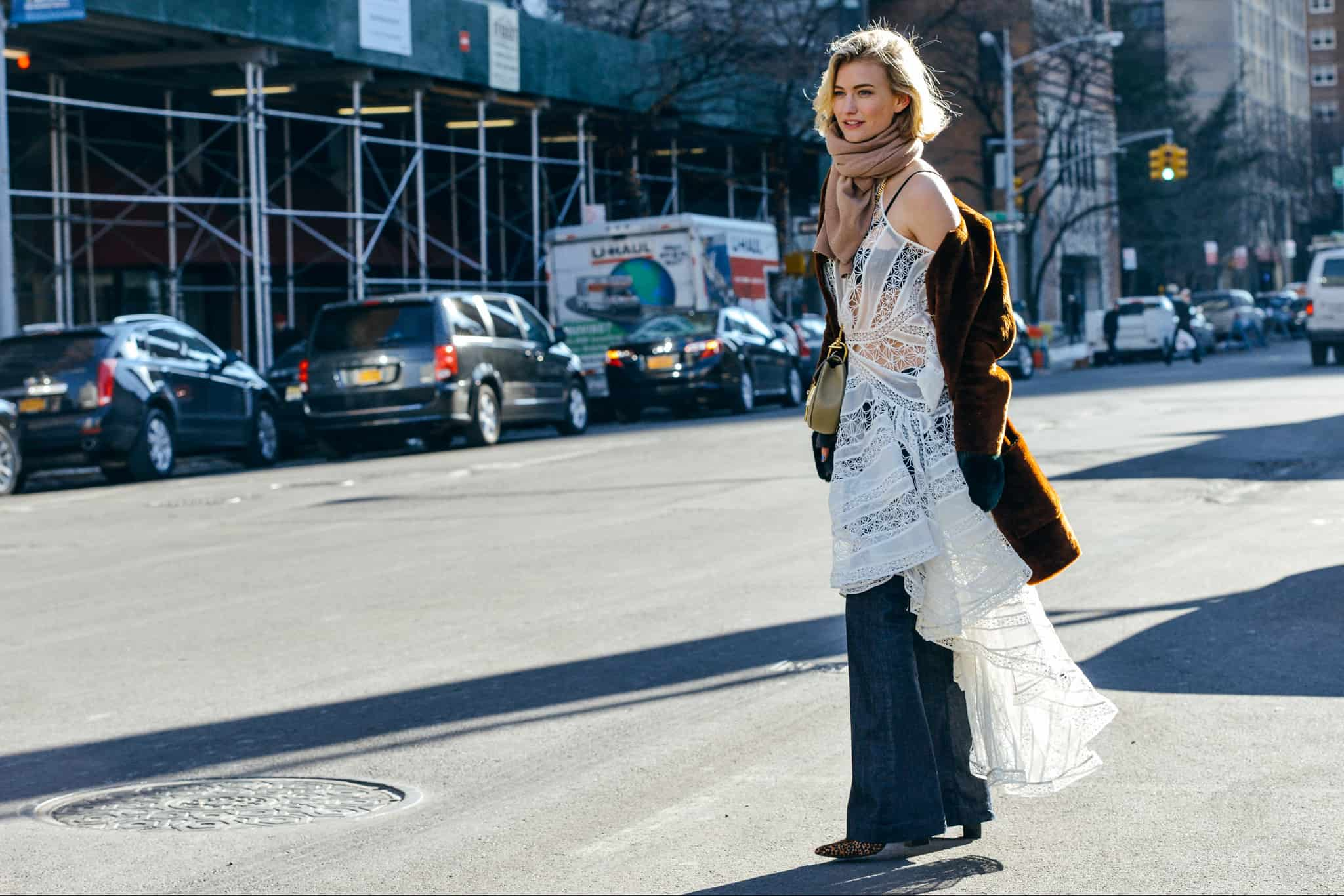 NYFW-fall2015-street-style-outfits-2