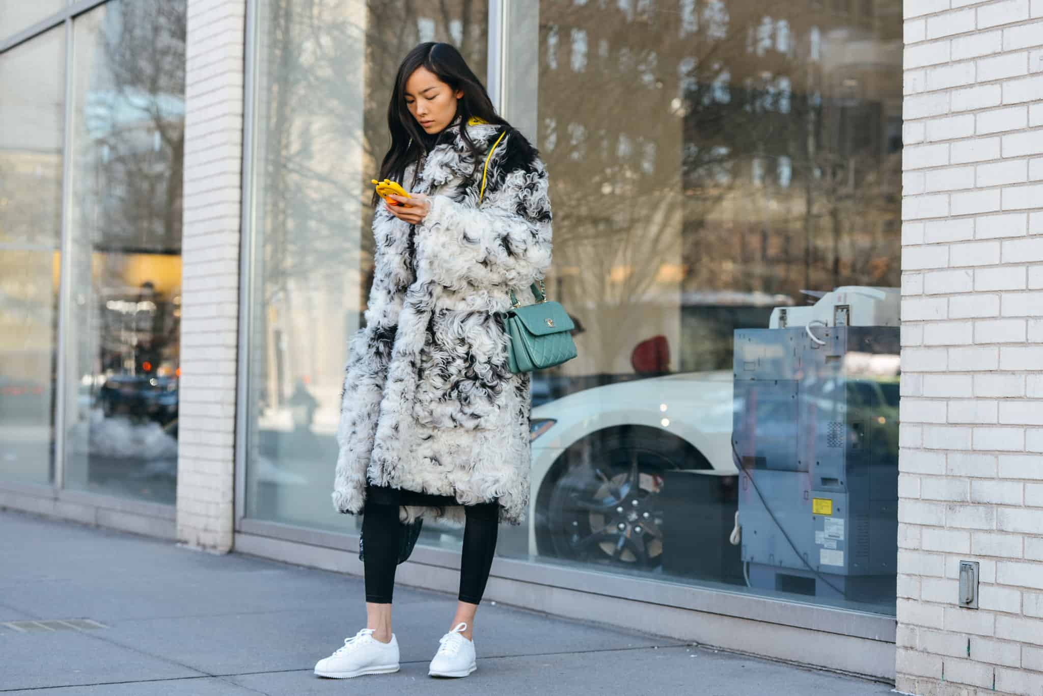 NYFW-fall2015-street-style-outfits-3