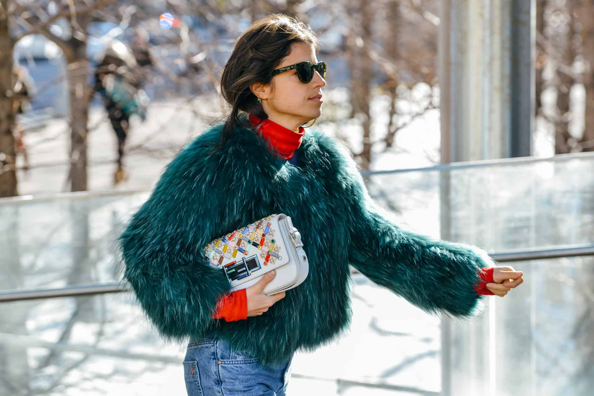 NYFW-fall2015-street-style-outfits-4