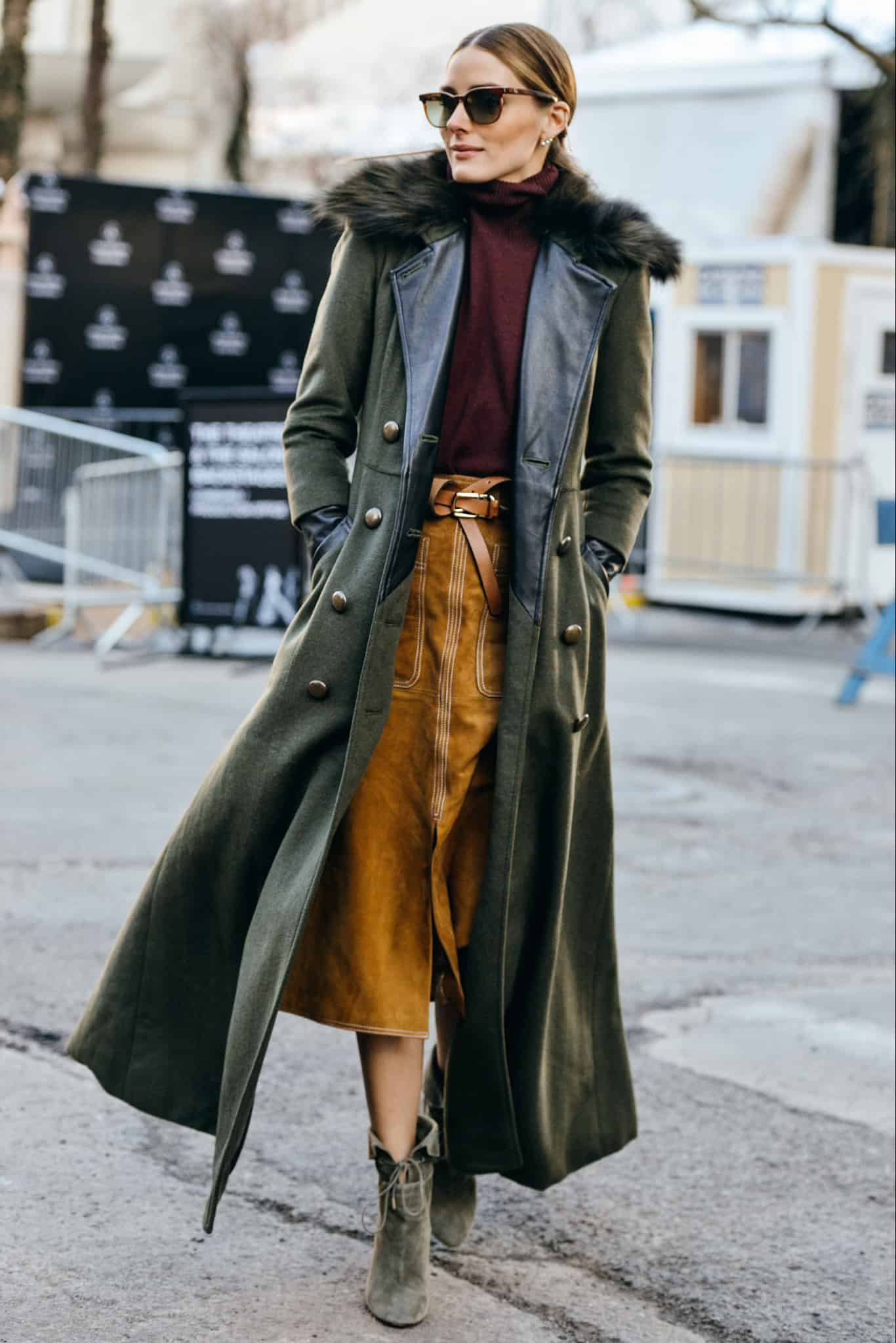 NYFW-fall2015-street-style-outfits-6