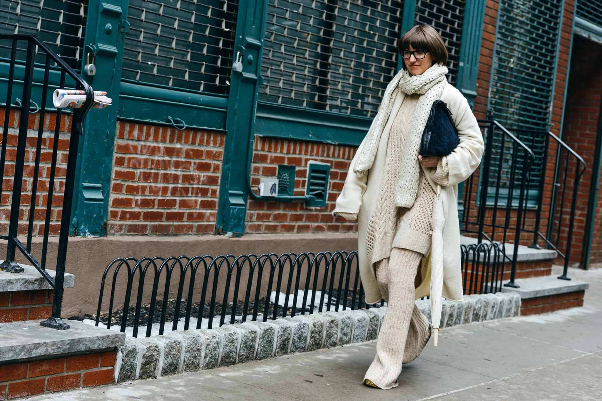 NYFW-fall2015-street-style-outfits-7