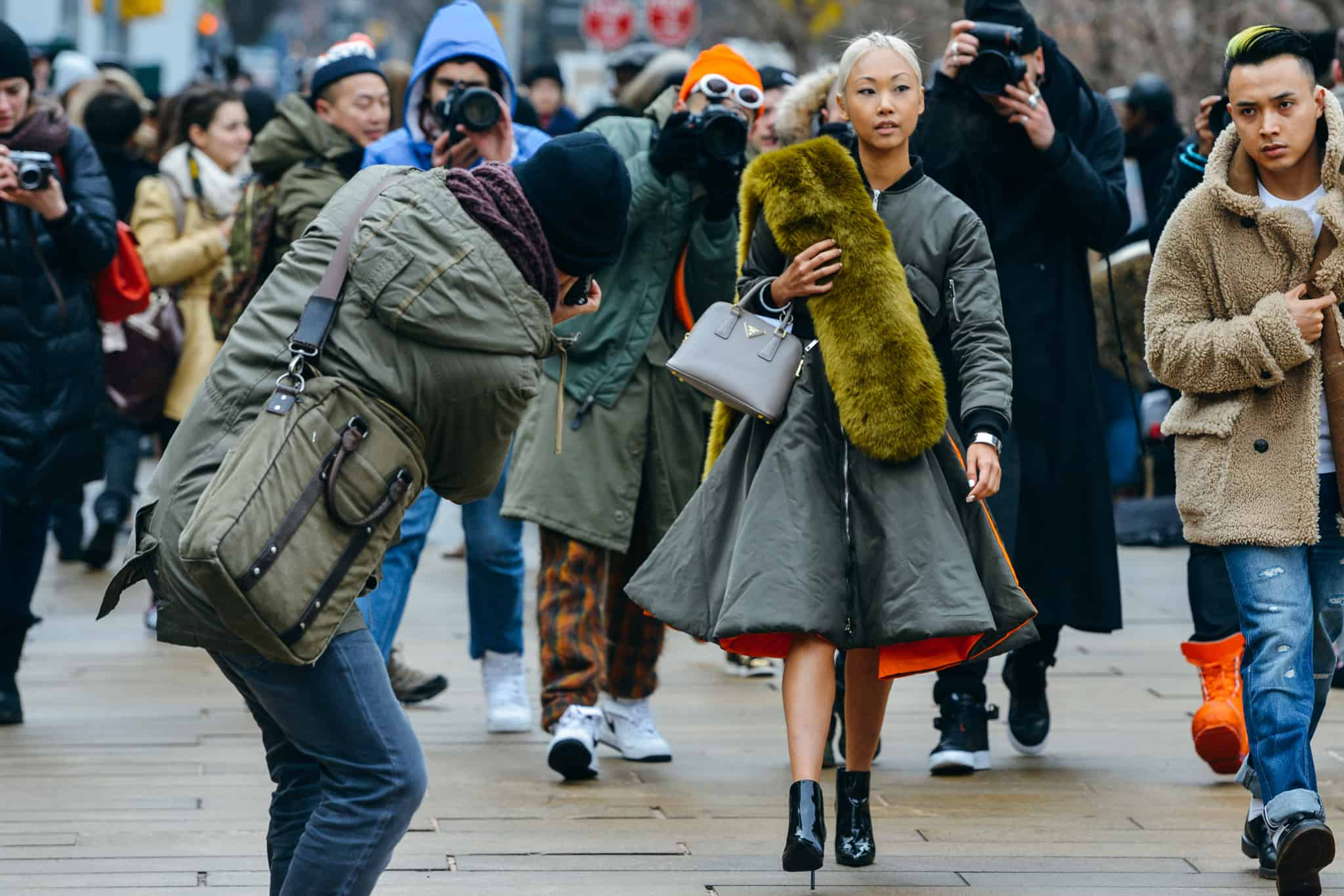 NYFW-fall2015-street-style-outfits-8