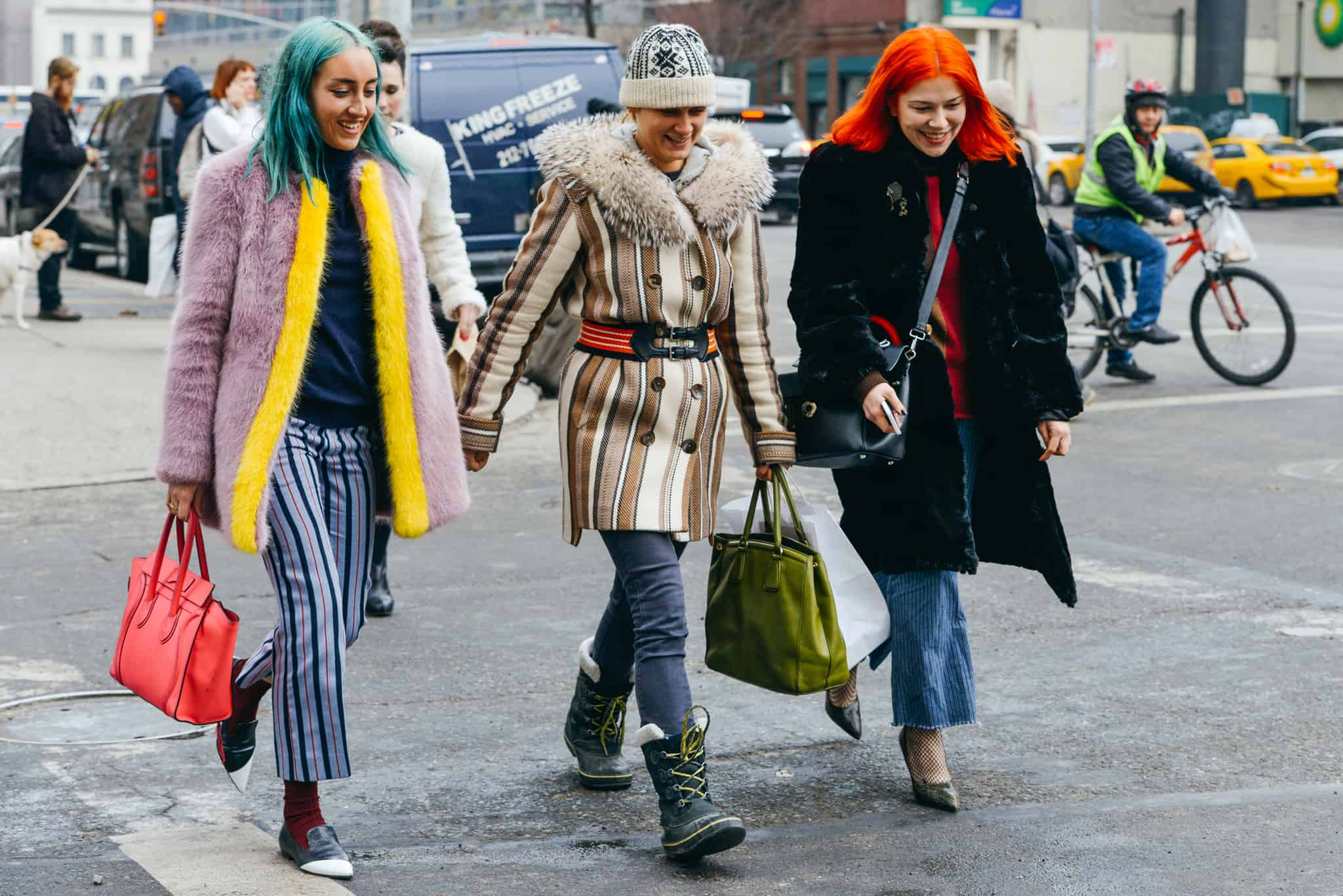 NYFW-fall2015-street-style-outfits-9