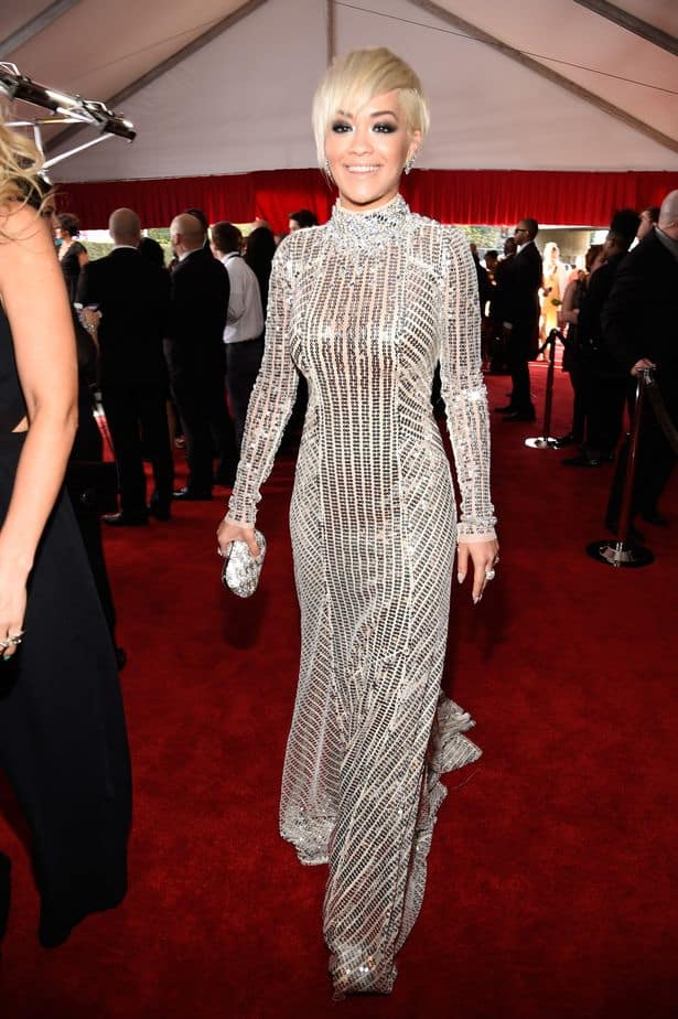 Rita-Ora-2015-grammys-red-carpet-best-worst-dressed-2