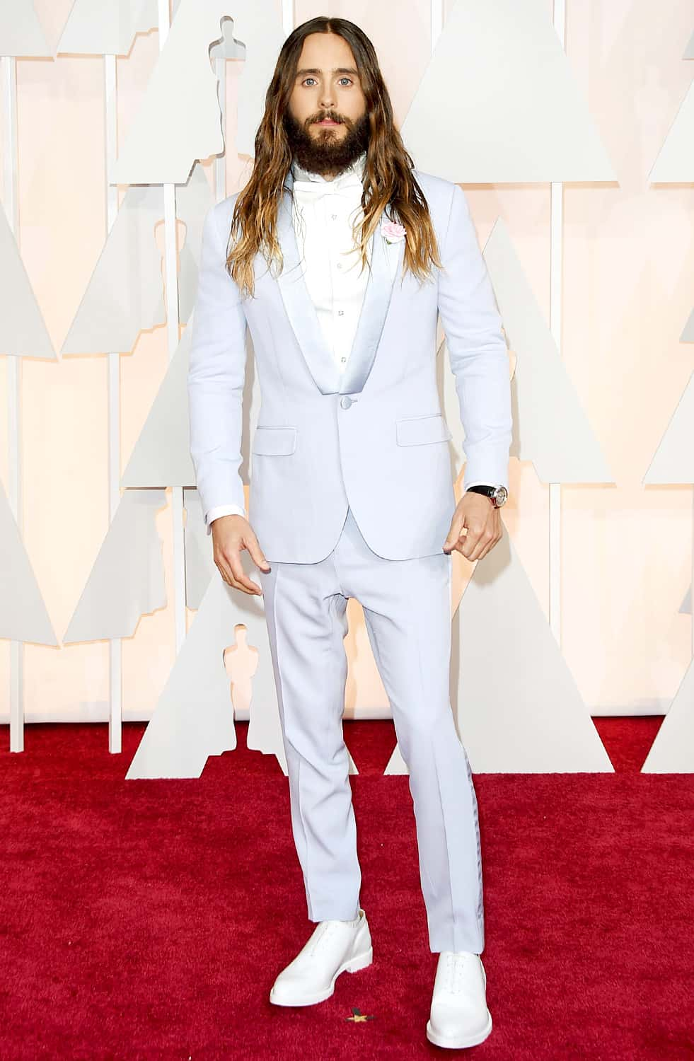 jared-leto-2015-oscars-red-carpet-men-looks – The Fashion ...