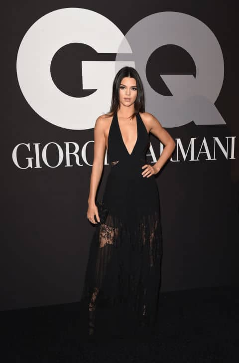 kendall-jenner-2015-grammys-red-carpet-best-worst-dressed